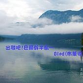 DSC_3913.jpg