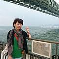 20101004-083724-108.JPG