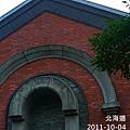 GF2 629-20111004-081357