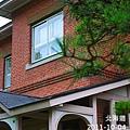 GF2 648-20111004-082827