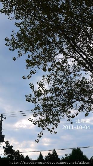GF2 671-20111004-084408