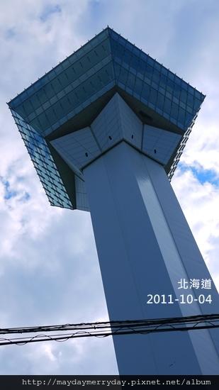 GF2 683-20111004-091135