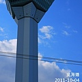 GF2 687-20111004-091423