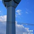 GF2 688-20111004-091423