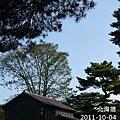 GF2 704-20111004-092829