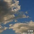 GF2 812-20111004-142342