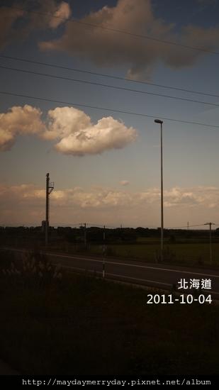 GF2 815-20111004-142655
