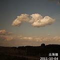 GF2 816-20111004-142711