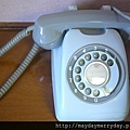 GF2 854-20111004-164947
