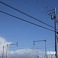 GF2 960-20111005-081807