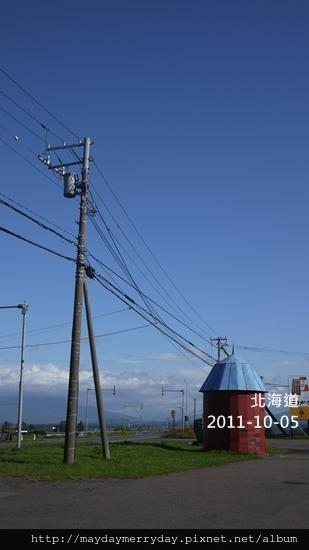 GF2 961-20111005-081816