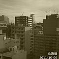 GF2 1334-20111006-063212