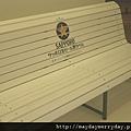 GF2 1376-20111006-094748