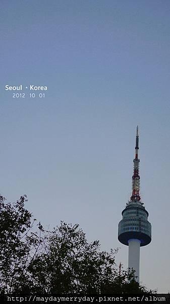 20121001-172047-249