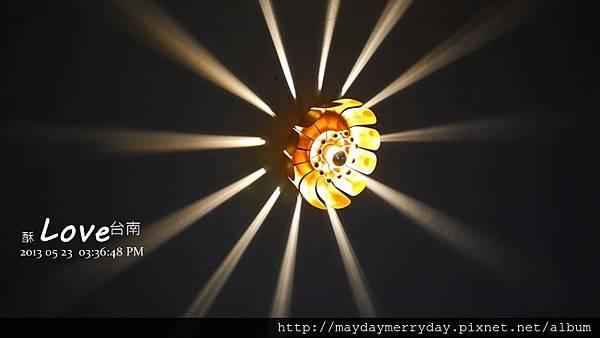 20130523-153648-167