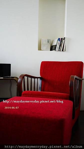 20140607-165640-018.JPG