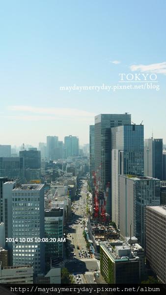 20141003-100820-330.JPG