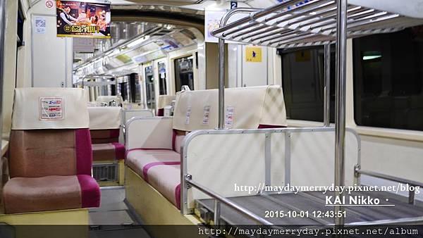 20151001-124351-011.JPG