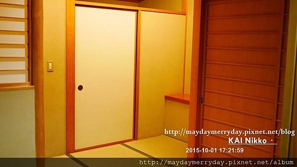20151001-172159-043.JPG