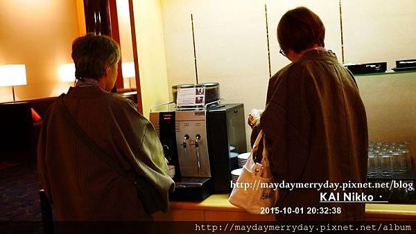 20151001-203238-118.JPG