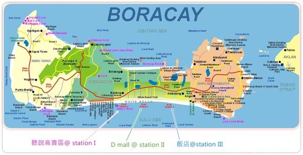 boracay_finalmap_bg_01-horz.jpg