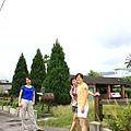 20090808-032015-238.jpg