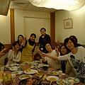 20101130-131004-033.JPG