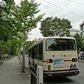 20101003-105408-145.JPG