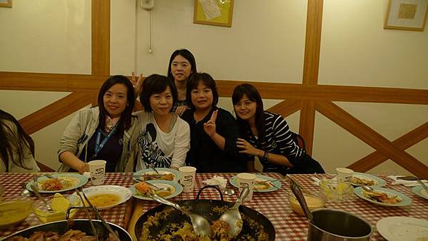20101130-130812-028.JPG