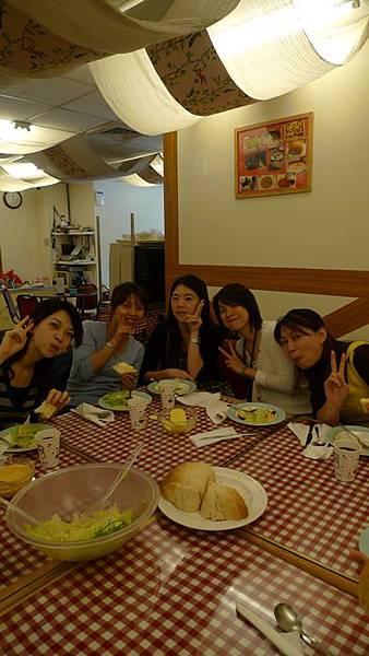 20101130-123642-009.JPG