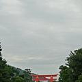 20101003-100706-029.JPG