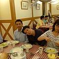 20101130-123649-010.JPG