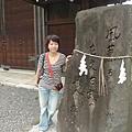 20101003-101437-033.JPG