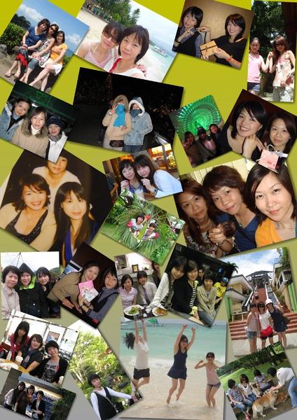 my F4_2.jpg