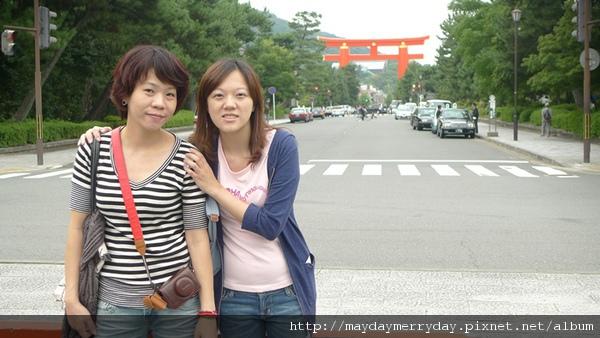20101003-100755-030.JPG
