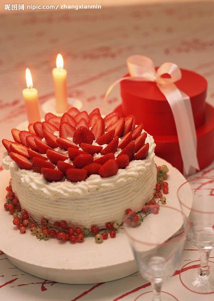 bd cake.jpg