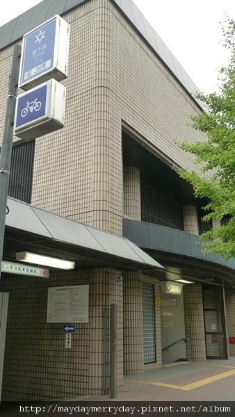 20101003-105248-133.JPG