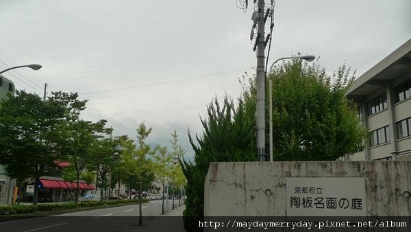 20101003-104955-118.JPG