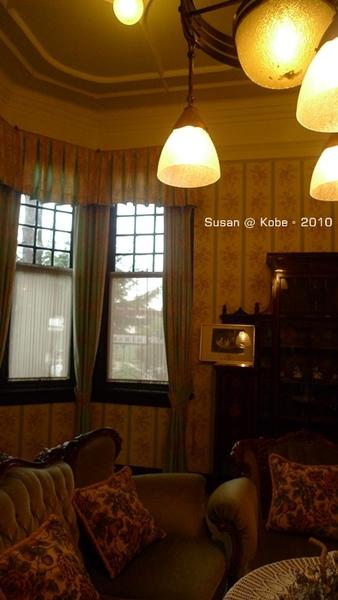 20101004-102242-004.JPG