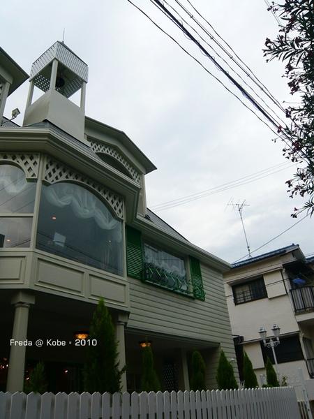 20101004-103752-110.JPG