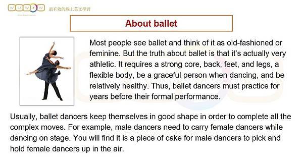 ballet 02.jpg