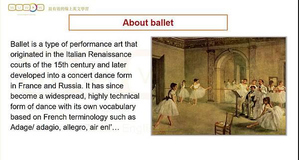 ballet 01.jpg