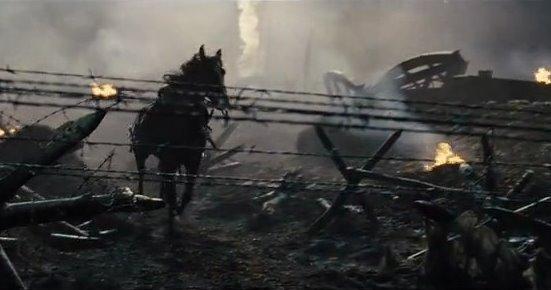 War Horse5