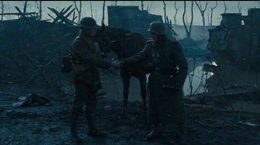 War Horse6