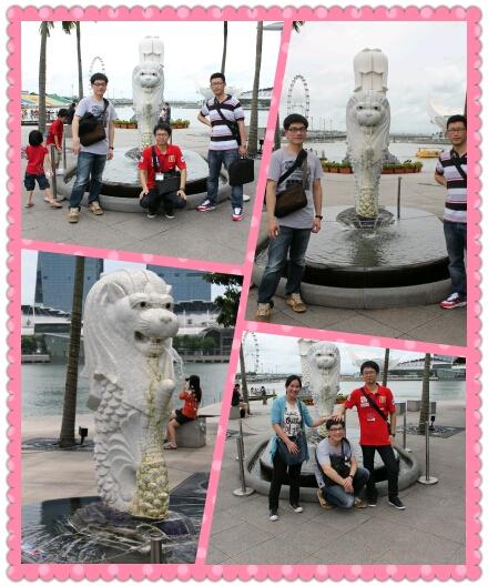 PhotoGrid_1338654421826