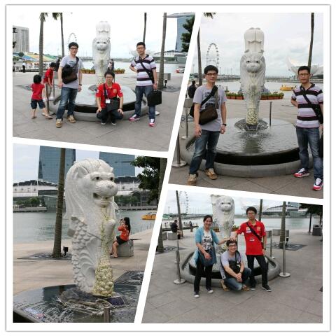 PhotoGrid_1338661167138