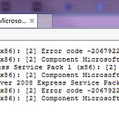 SQL1-2