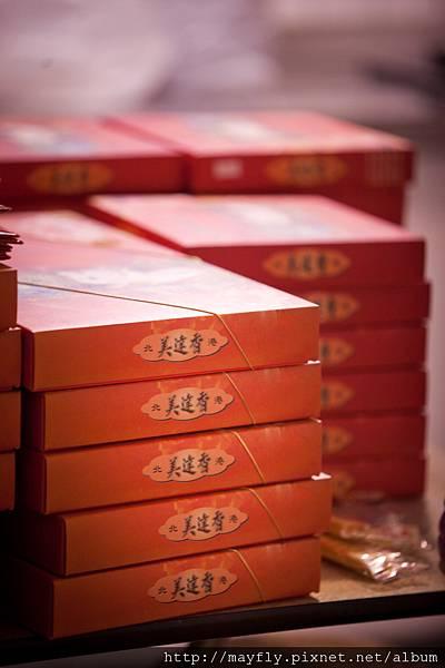 最愛中式大餅啦~