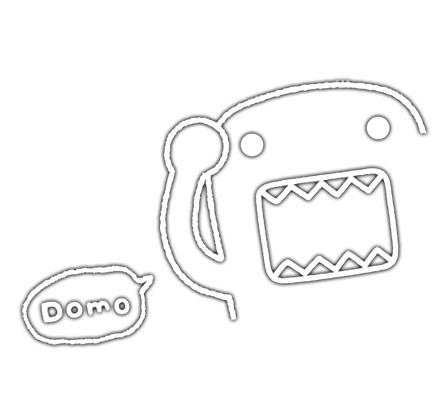 DOMO2.jpg