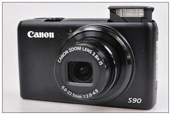 s90-1.jpg